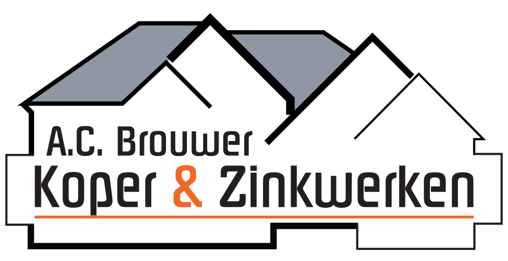 A.C. Brouwer Koper & Zinkwerken